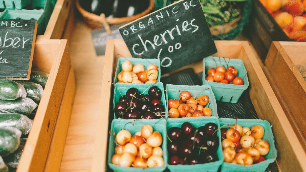 Fruits that make you gain weight figs