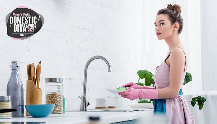 7 Items To Check For Mould In Your Home And How To Clean Them