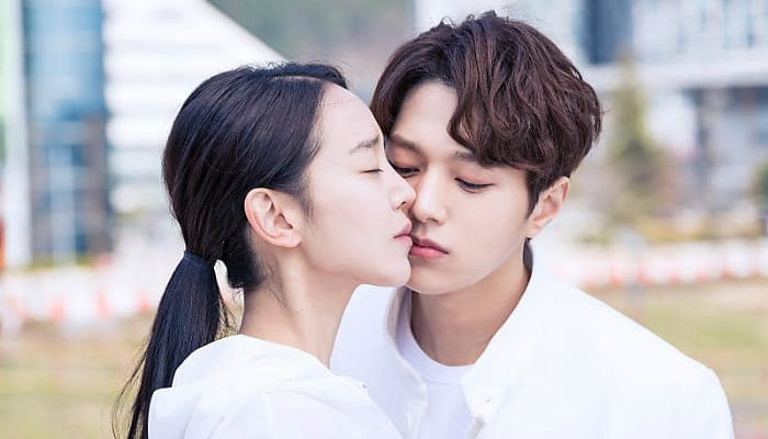 kempinė lygtis Mikrokompiuteris drama triangle heart touching love story -  yenanchen.com