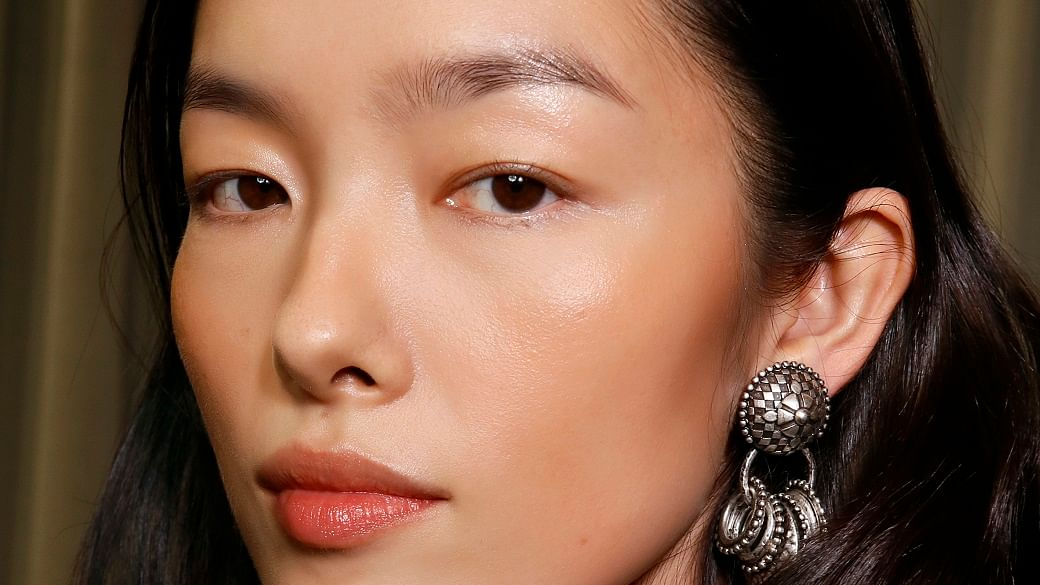 These Concealers Will Help You Look Like You Had 8 Hours Of Sleep
