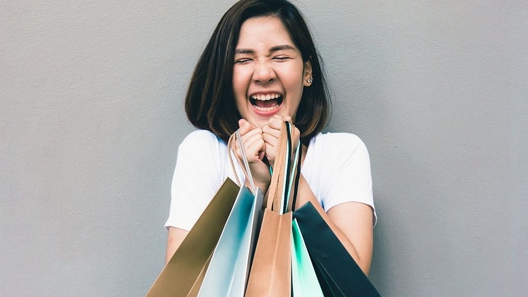 11 Black Friday Shopping Hacks To Help You Score The Best Deals