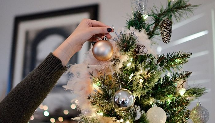 When Is The Best Time To Put Up Your Christmas Tree? (& Where To Buy In Singapore)