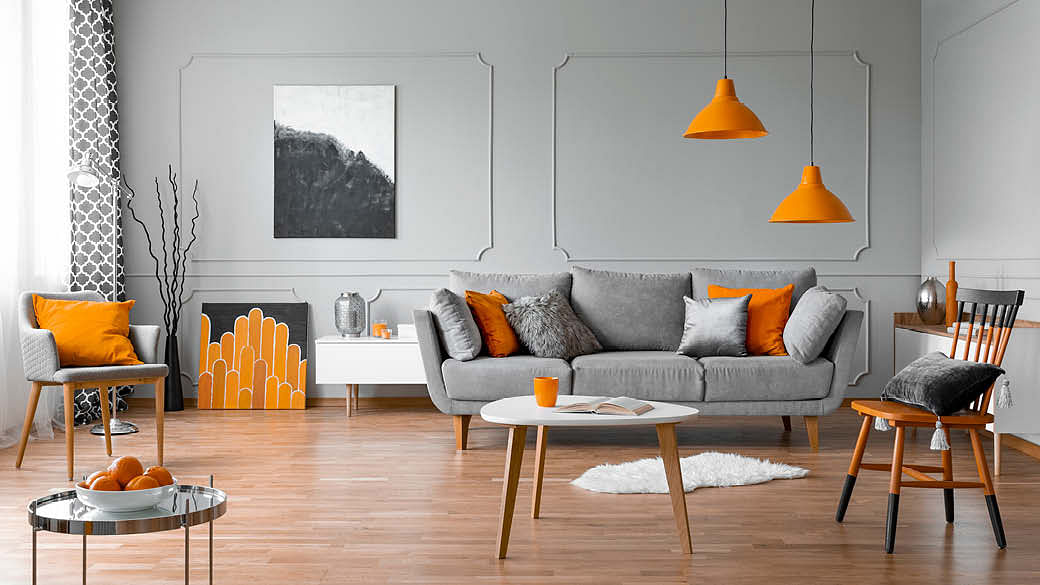 easy and sure-fire ways and tips to refresh the look of your home without spending a fortune
