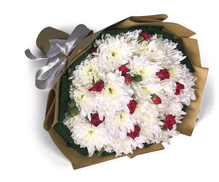 12 Most Affordable Singapore Florists With Delivery Service To Surprise Your Loved One The Singapore Women S Weekly