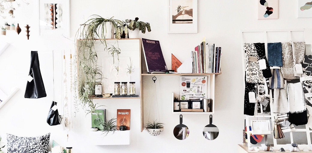 clever tips to hyper-organise your life
