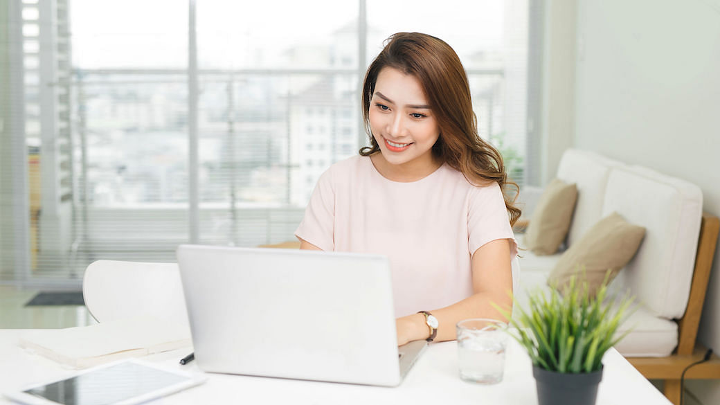 Working-From-Home-Here-Are-10-Ways-To-Be-More-Productive.