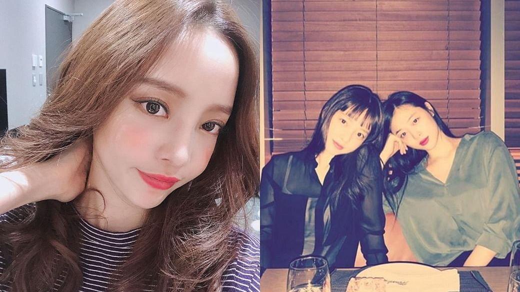Goo Hara's Heartbreaking Last Message To Sulli (& More Korean Star Deaths That Shocked The World)