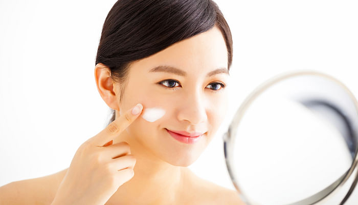 Microbiome skincare will become increasingly sophisticated