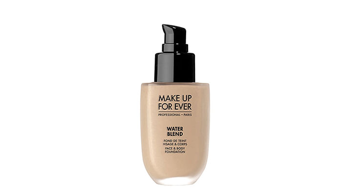 The Best Foundations That Cover Redness