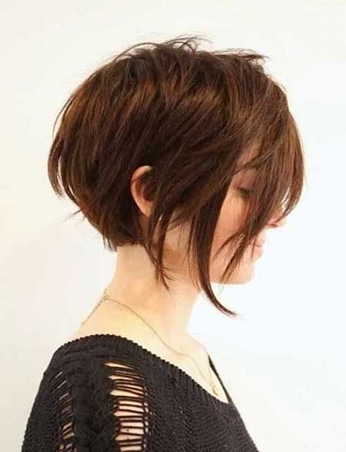 12 Short Haircuts That Will Help You Stay Cool In Hot Weather The Singapore Women S Weekly