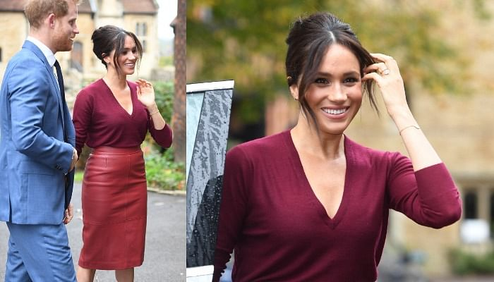 Affordable-Ways-To-Copy-Meghan-Markle's-Stunning-Office-Chic-Look-From-20
