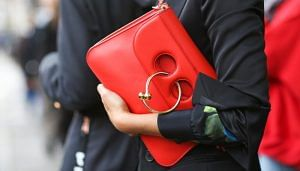 How To Pick The Right Bag For Every Occasion