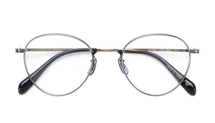 How To Pull Off Trendy Glasses Like The Korean Stars The