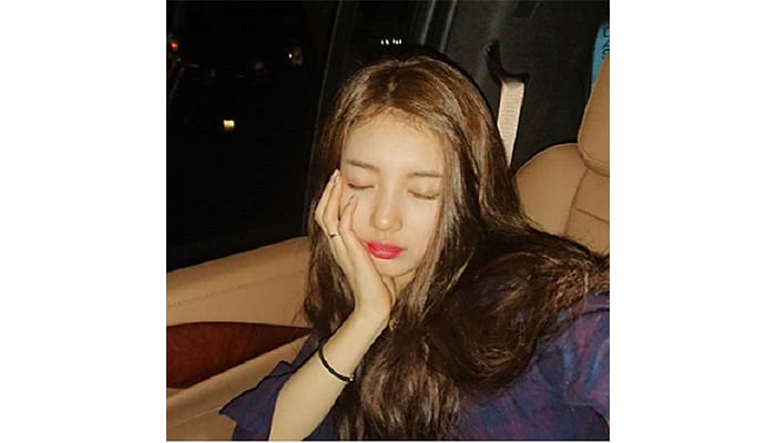 Girls snapchat korean AddMeSnaps