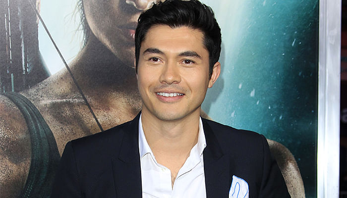 nick young crazy rich asian actor