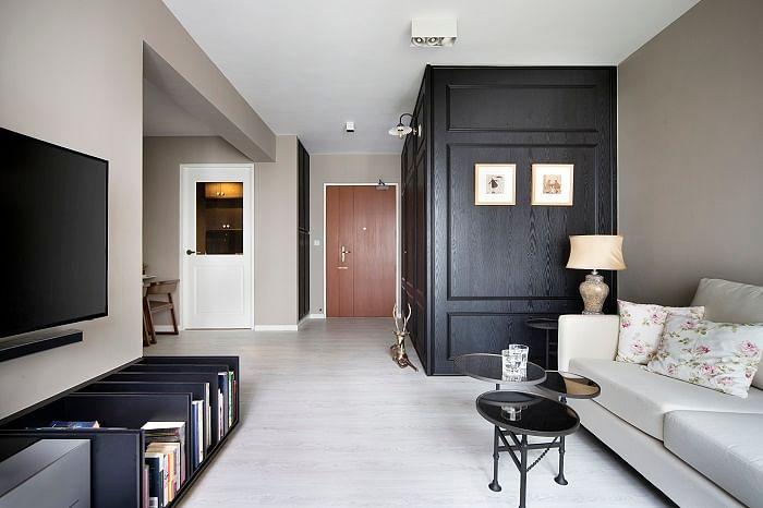 The Modern Home Decor Trend Stylish