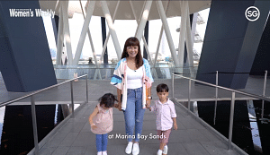 3 Family-Friendly Places To Take In All The Sights And Sounds Of Singa...