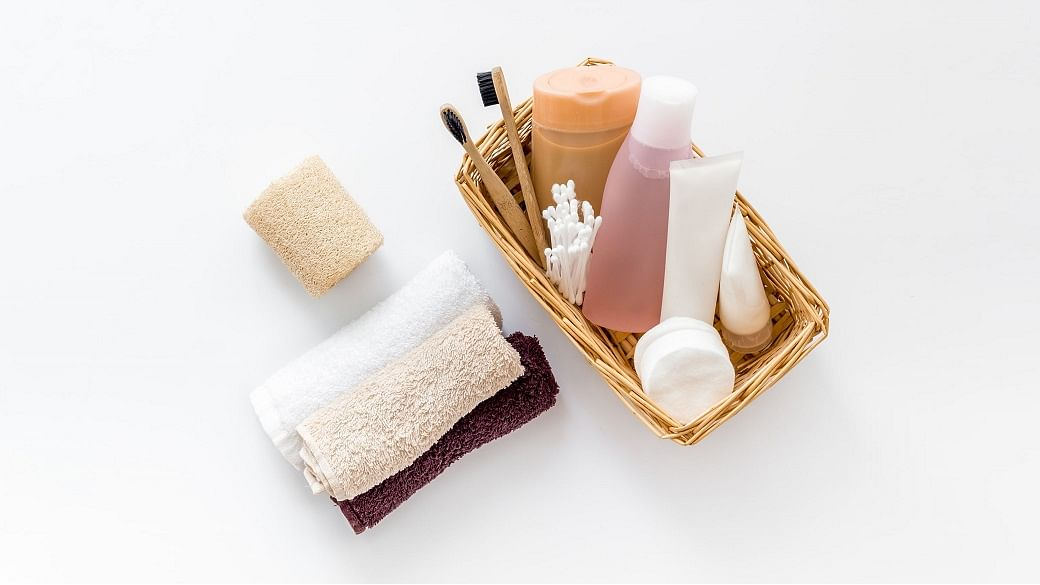 12 Places In Singapore To Get Toiletries For Cheap