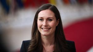 Who Is Sanna Marin, The World's Youngest PM?