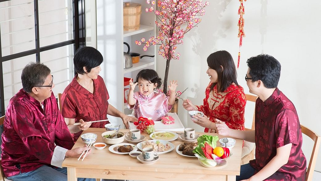 10 Home Essentials That Will Make Hosting Guests A Breeze This CNY