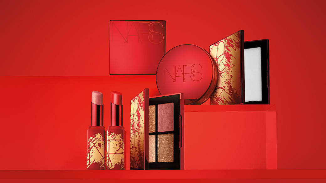 All The Limited Edition Makeup and Skincare To Help You Usher in CNY - Featured
