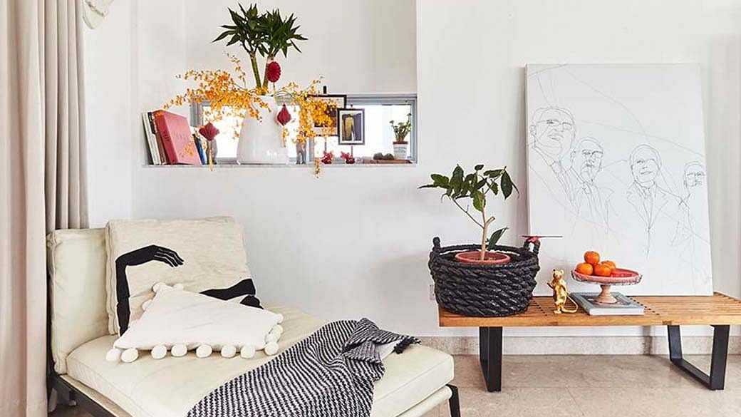 Chic, Non-Gaudy Ways To Decorate For Chinese New Year_Featured