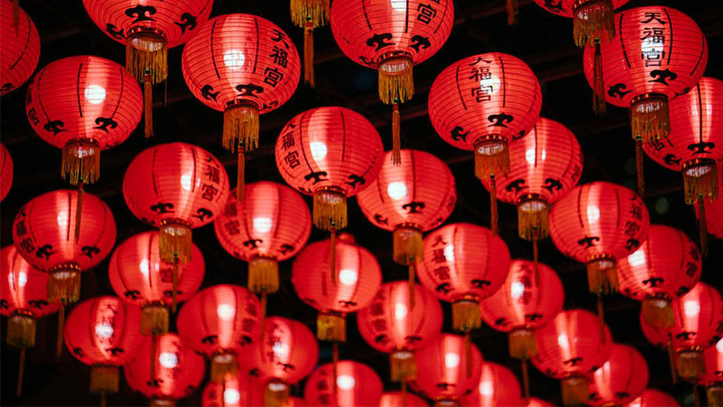 How To Save A Little More Money During Chinese New Year_Featured