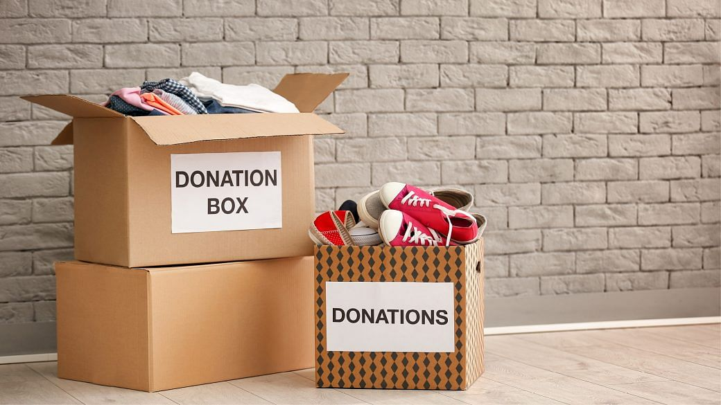 Places In Singapore To Donate Pre-Loved Items After Spring-Cleaning-01