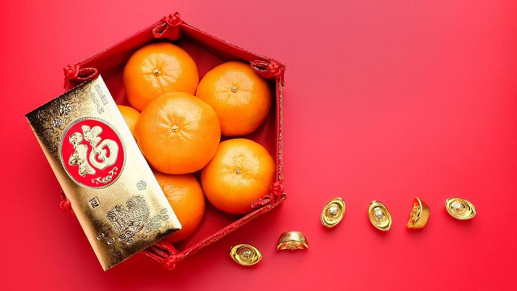 Your Ultimate Guide To The 11 Different Types Of Mandarin Oranges