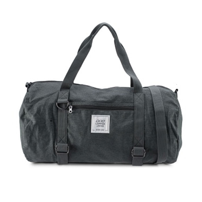 10 Lightweight Gym Bags From 20 You Won T Mind Carrying To The Office The Singapore Women S Weekly