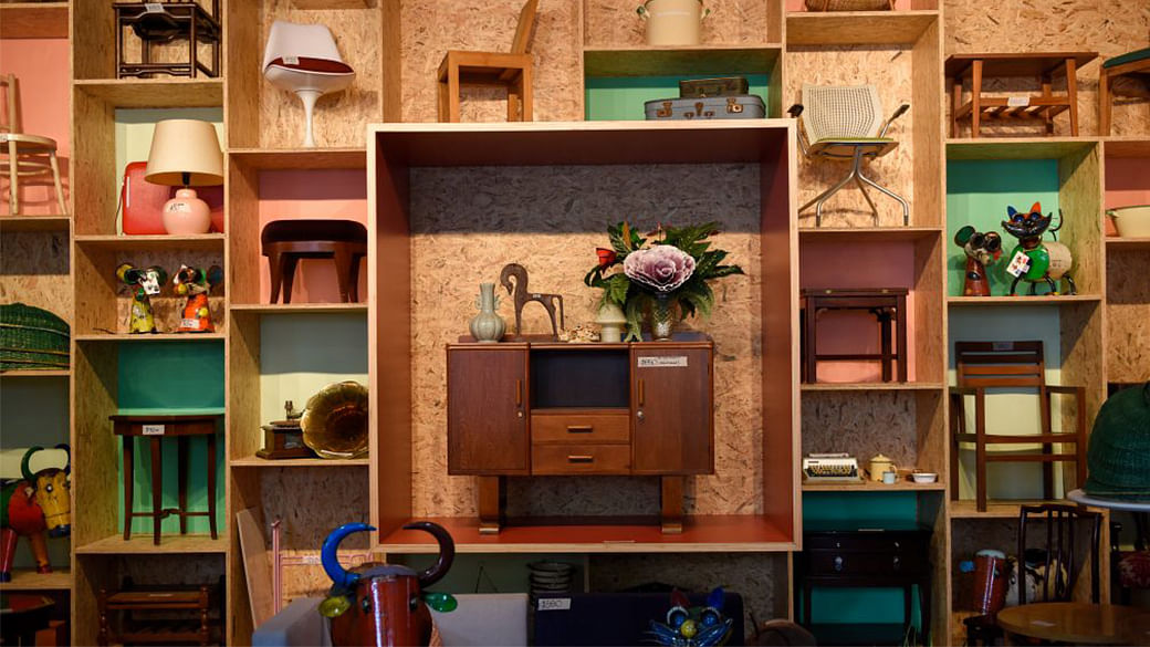 10 Places In Singapore To Get Gorgeous And Unique Retro-Style Furniture_Featured