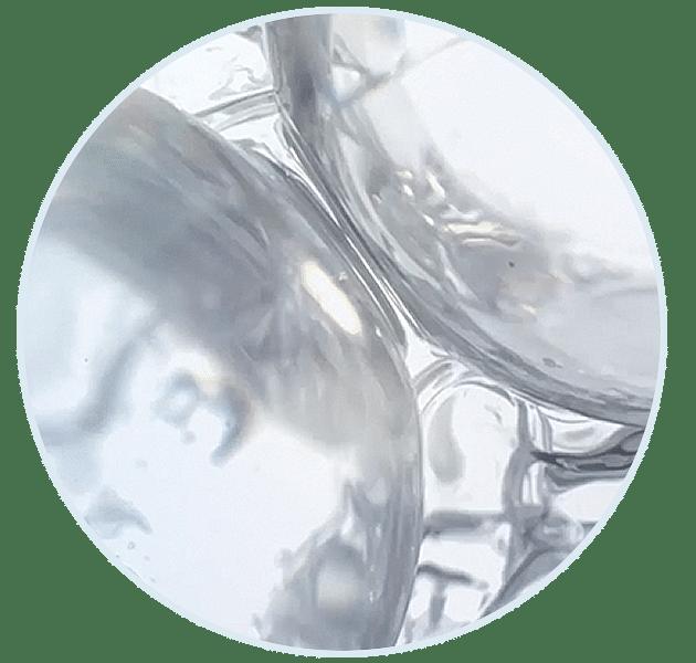 Lancôme Clarifique Dual Essence
