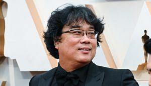 10 Inspiring Asians Who've Won Oscars