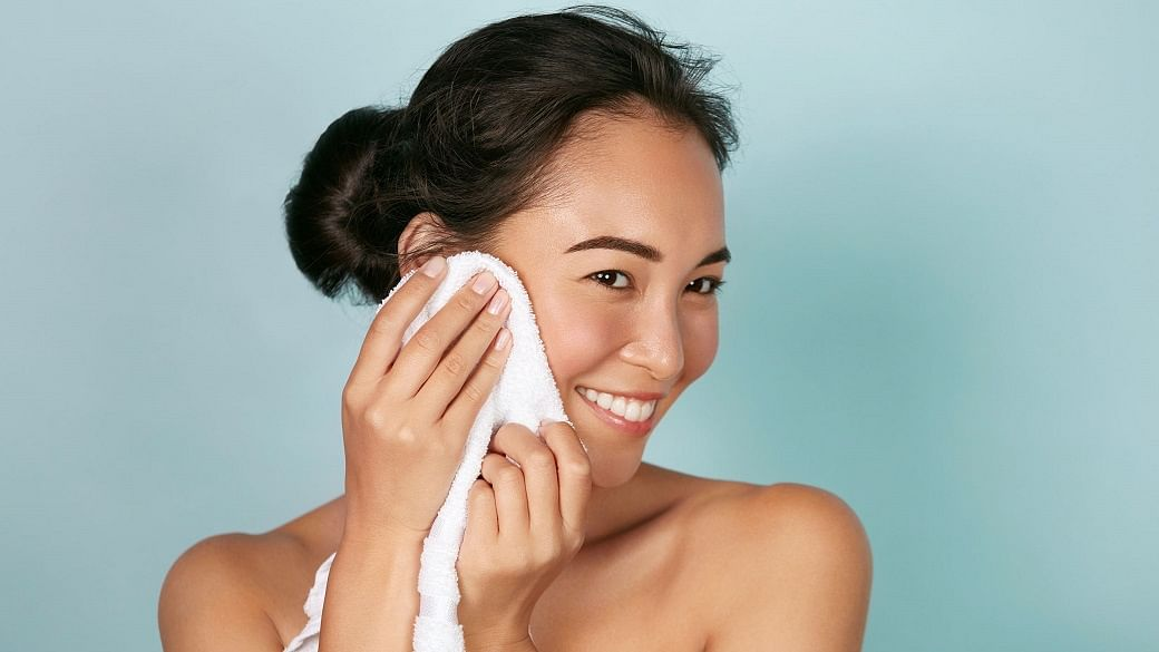 Does Your Facial Wash Contain This Ingredient For Smoother, Brighter & Softer Skin