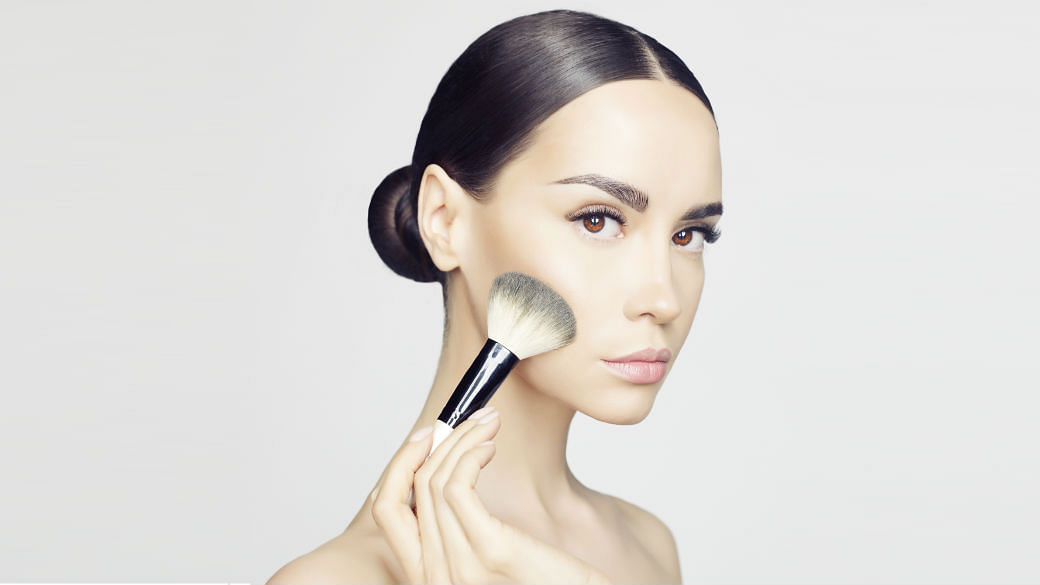 The 10 Best Anti-Ageing Foundations That Contains Skincare Ingredients - Featured