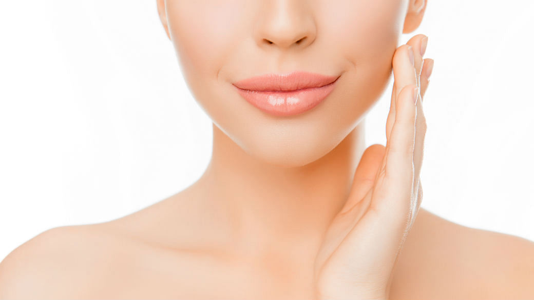 The Best Aesthetic Treatments That Help Firm Sagging Jowls - Featured 1