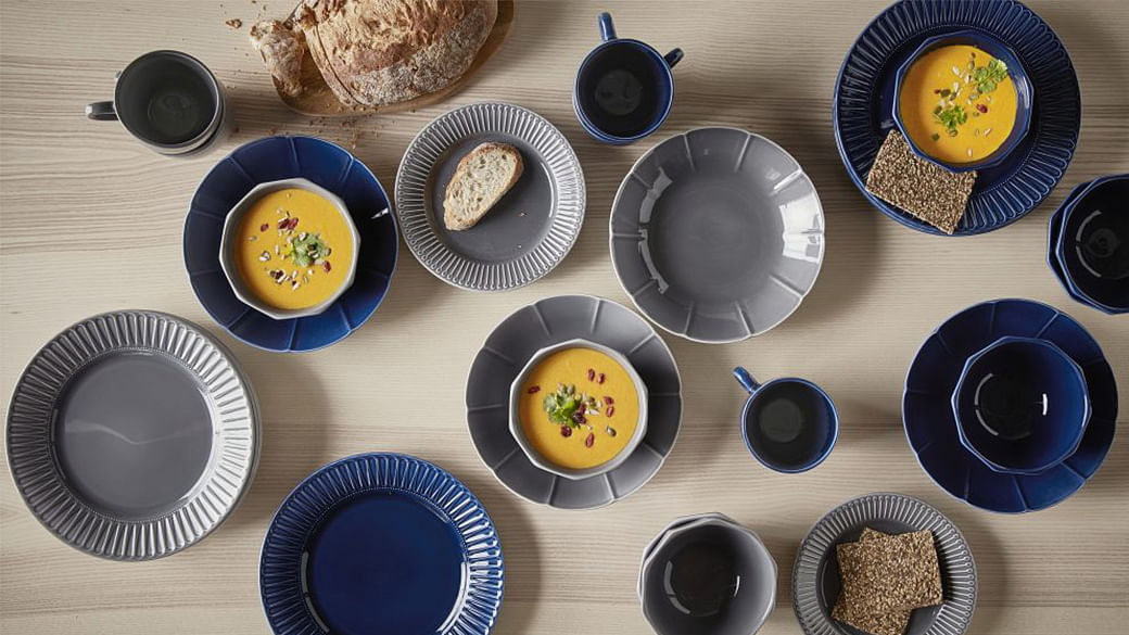 Where To Get Stylish Tableware And How To Style Them For Your Home_Featured