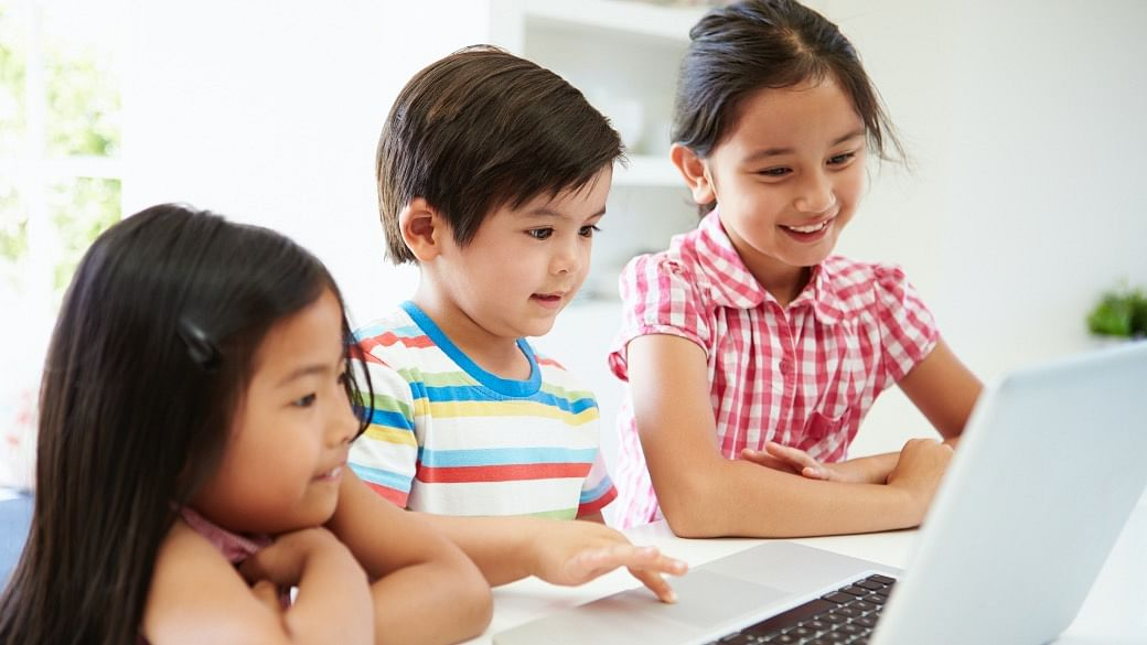 Educational Games To Keep Your Child Mindfully Engaged During The School Holidays_Featured