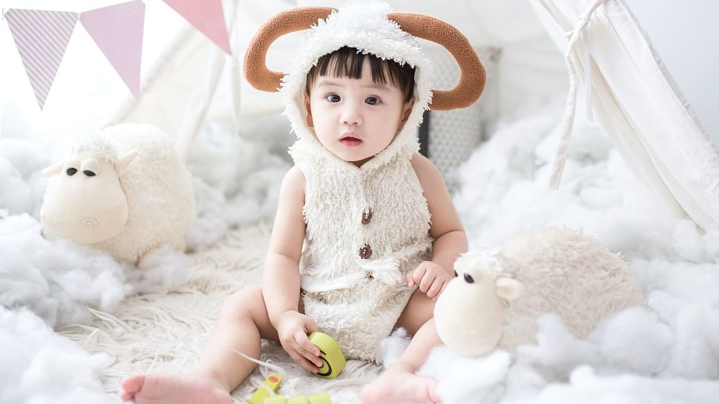 Must-Have Baby Items Every Singapore Mum Needs On Her Radar_Featured