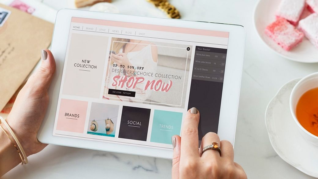 Online Shopping Hacks To Maximise Your Dollar: Zara, Uniqlo And More
