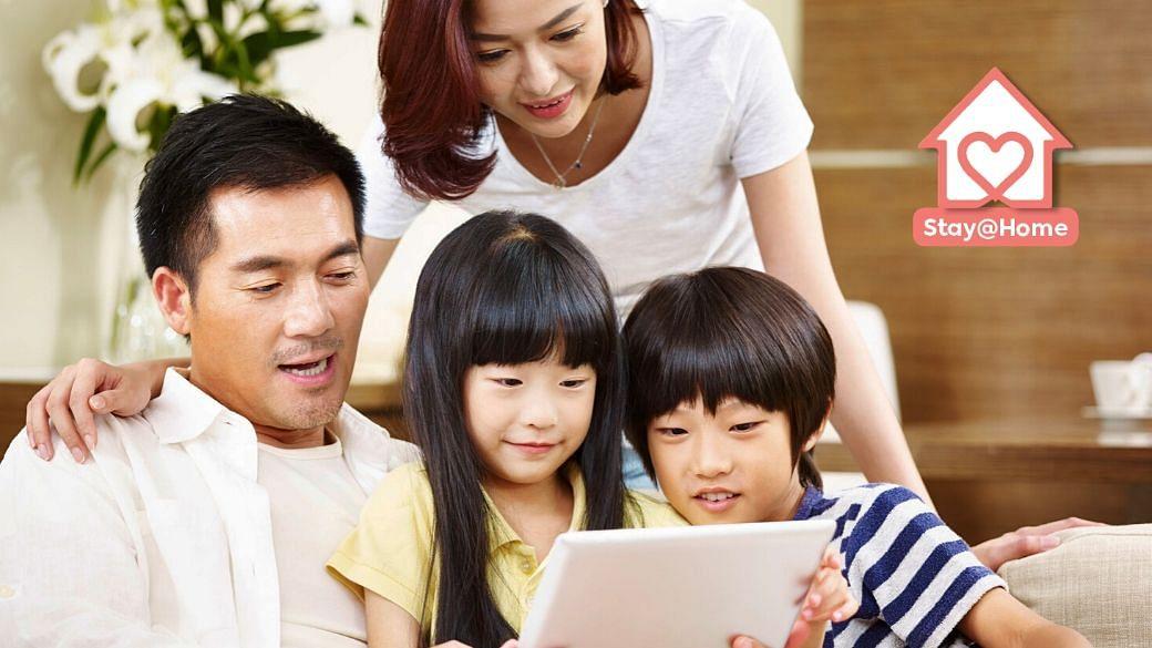 Chinese Cartoons For Kids To Improve Their Mandarin Skills