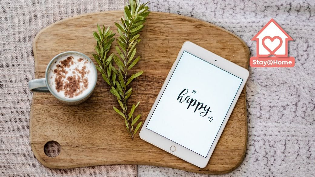 Download These 10 Wellness Apps To Stay In The Pink Of Health_Featured