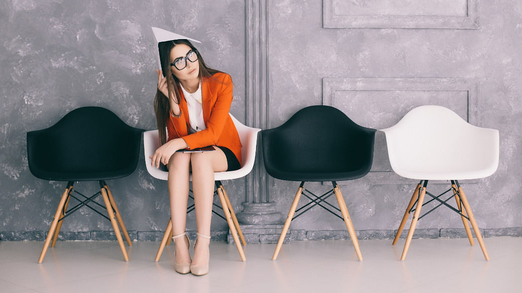 How To Survive Getting Let Go From A Job Or Fired Because Of Covid-19_Featured