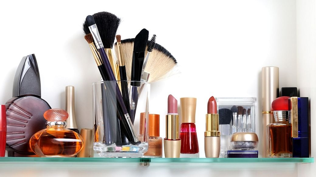 Keep Or Toss The Ultimate Guide To Decluttering Your Skincare and Makeup Products