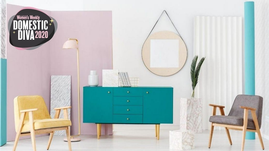 7 Budget Friendly Furniture Stores You Can Shop Online In Singapore The Singapore Women S Weekly