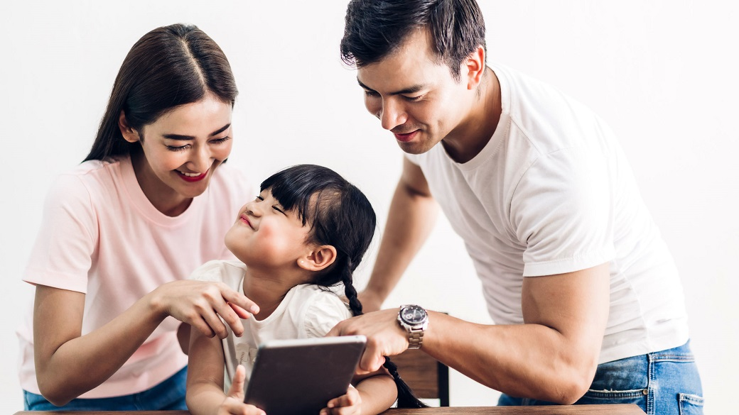 Digital Shilin Singapore, Snow City & 21 More Stay-Home Activities To Do With The Family In June