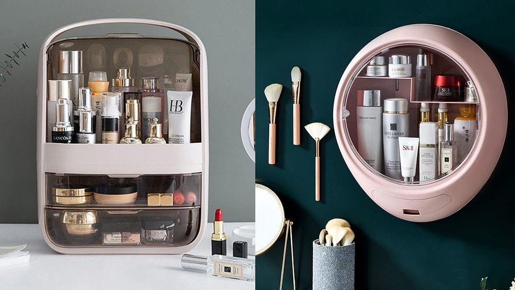 10-stylish-practical-beauty-organisers-below-50