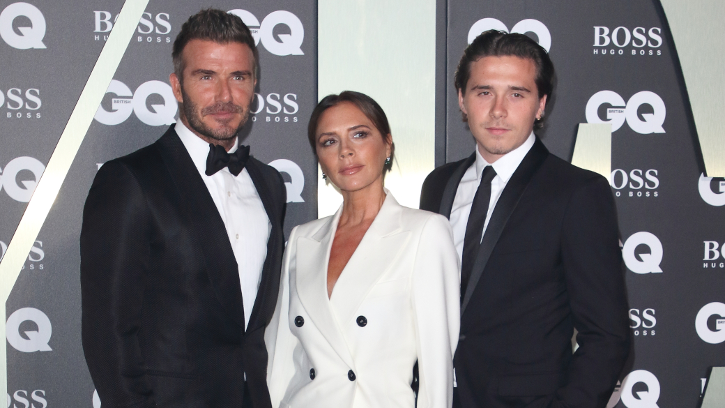 Brooklyn-Beckham-Engaged-David-Victoria-Parents