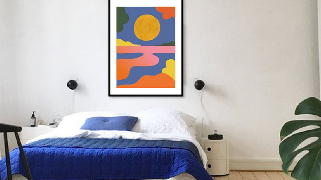 Decor Items To Get Inspired By Etsy's 2020 Trend Report_Featured