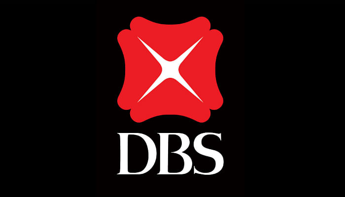 Revised DBS Interest Rates, Latest Interest Rates For DBS, OCBC And UOB After Rate Cut Changes